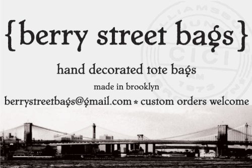 berrystreetbags