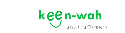 Keen-wah logo