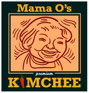 MAMA_O_REV
